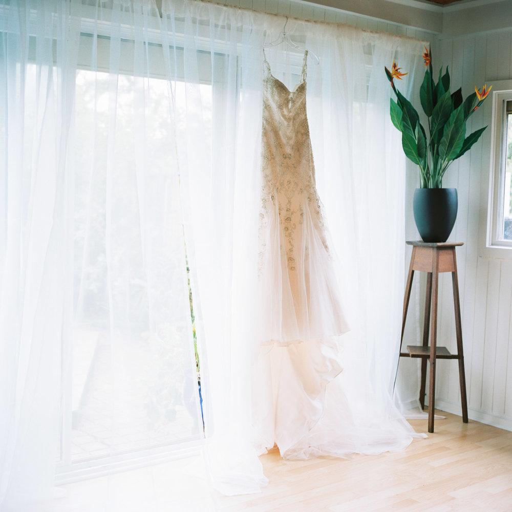Whitehouse-hahndorf-wedding-photography-025.jpg