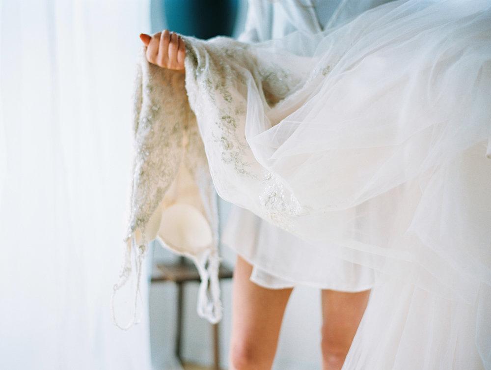 Whitehouse-hahndorf-wedding-photography-030.jpg