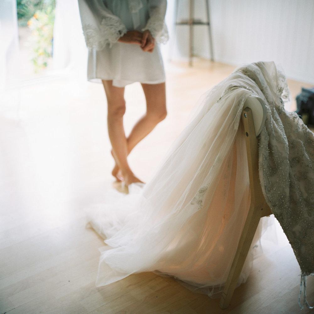 Whitehouse-hahndorf-wedding-photography-031.jpg