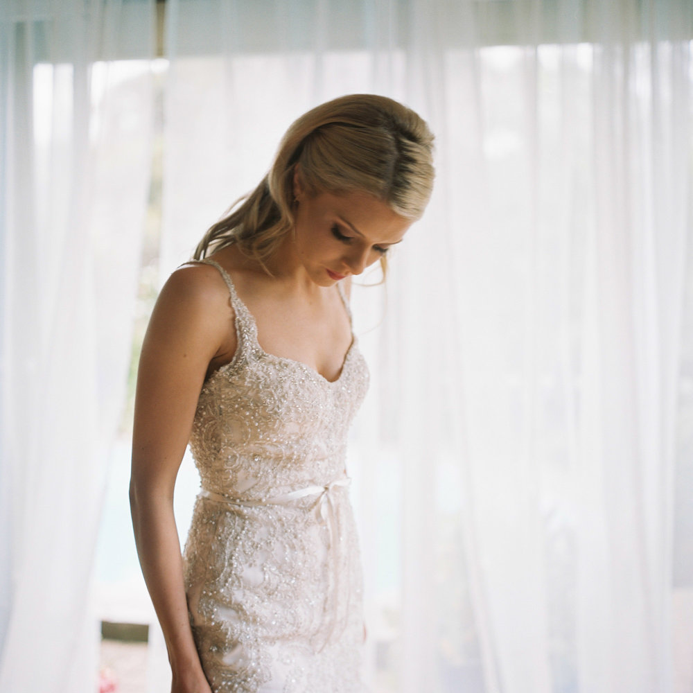Whitehouse-hahndorf-wedding-photography-033.jpg