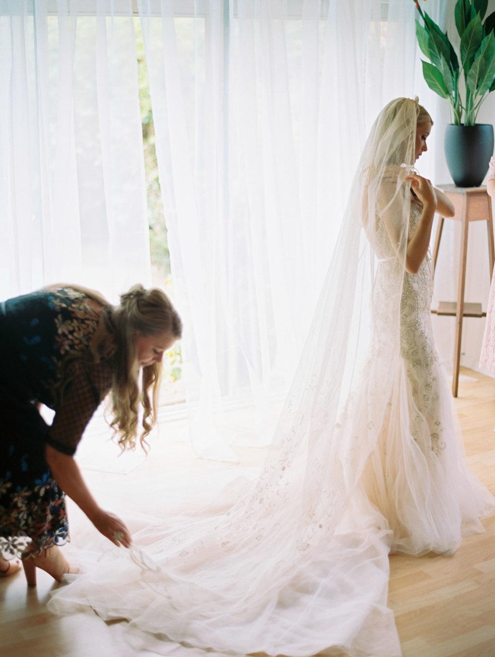Whitehouse-hahndorf-wedding-photography-035.jpg