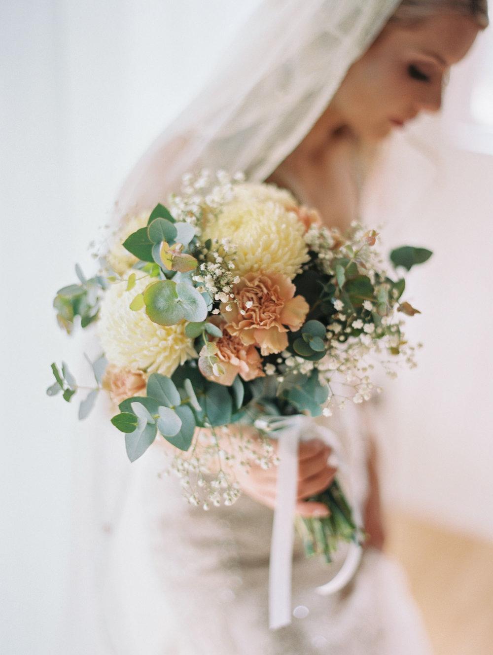 Whitehouse-hahndorf-wedding-photography-036.jpg