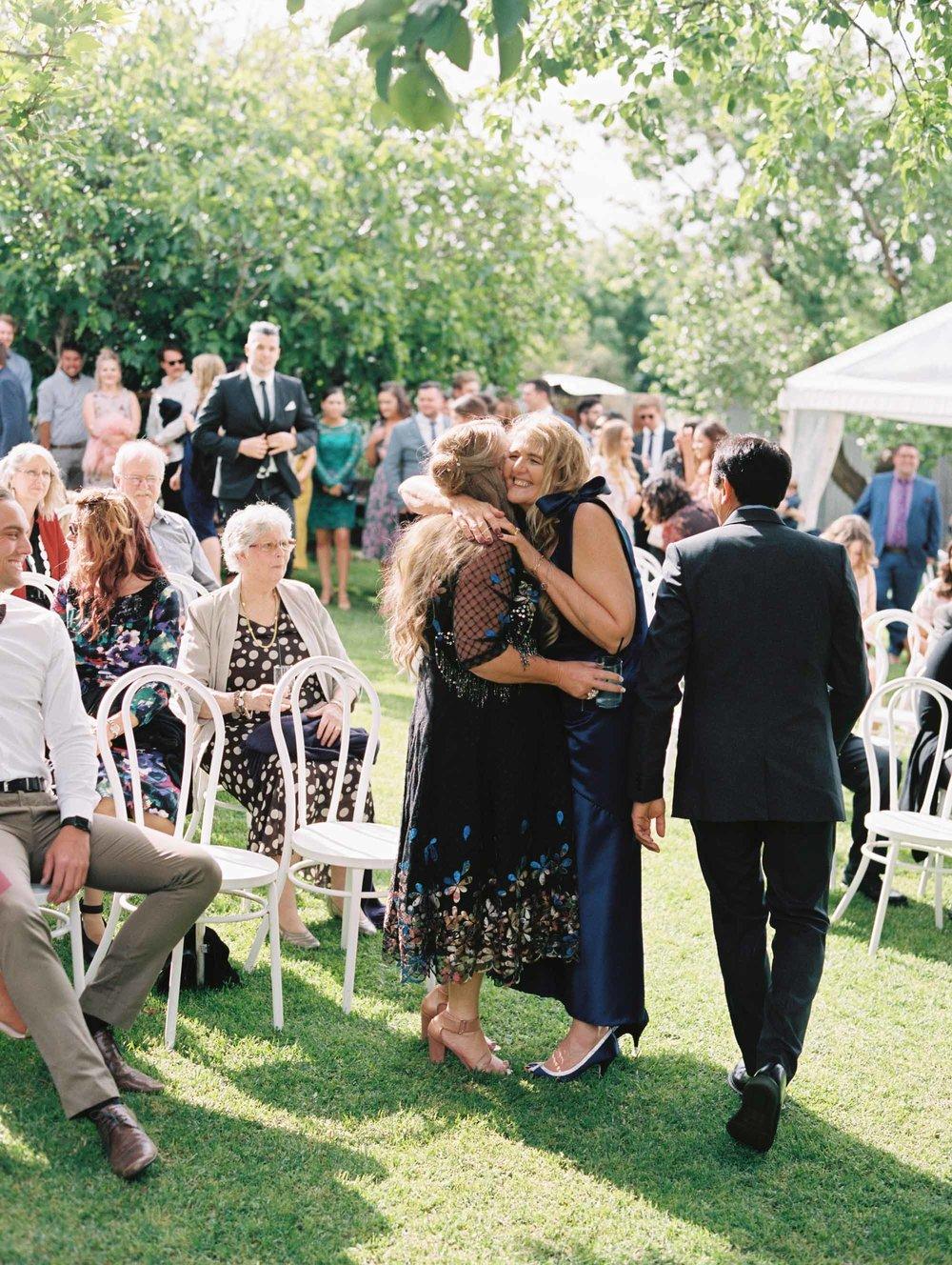 Whitehouse-hahndorf-wedding-photography-038.jpg