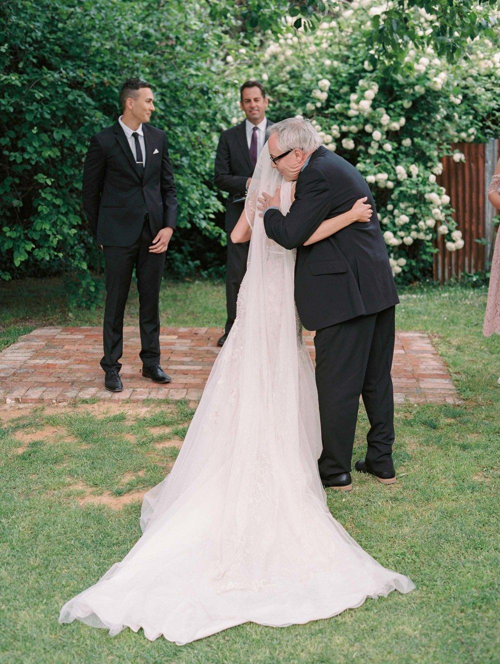 Whitehouse-hahndorf-wedding-photography-042.jpg