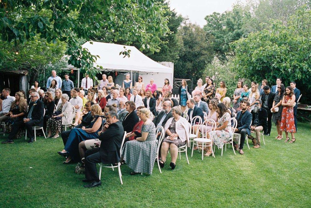 Whitehouse-hahndorf-wedding-photography-043.jpg