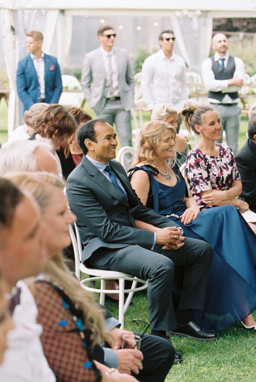 Whitehouse-hahndorf-wedding-photography-045.jpg