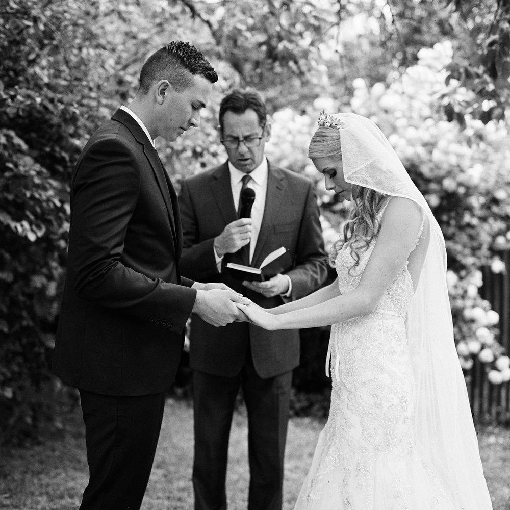 Whitehouse-hahndorf-wedding-photography-051.jpg