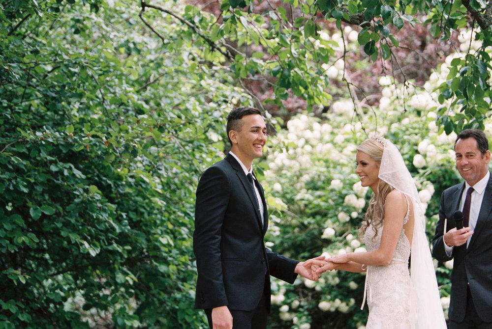 Whitehouse-hahndorf-wedding-photography-053.jpg