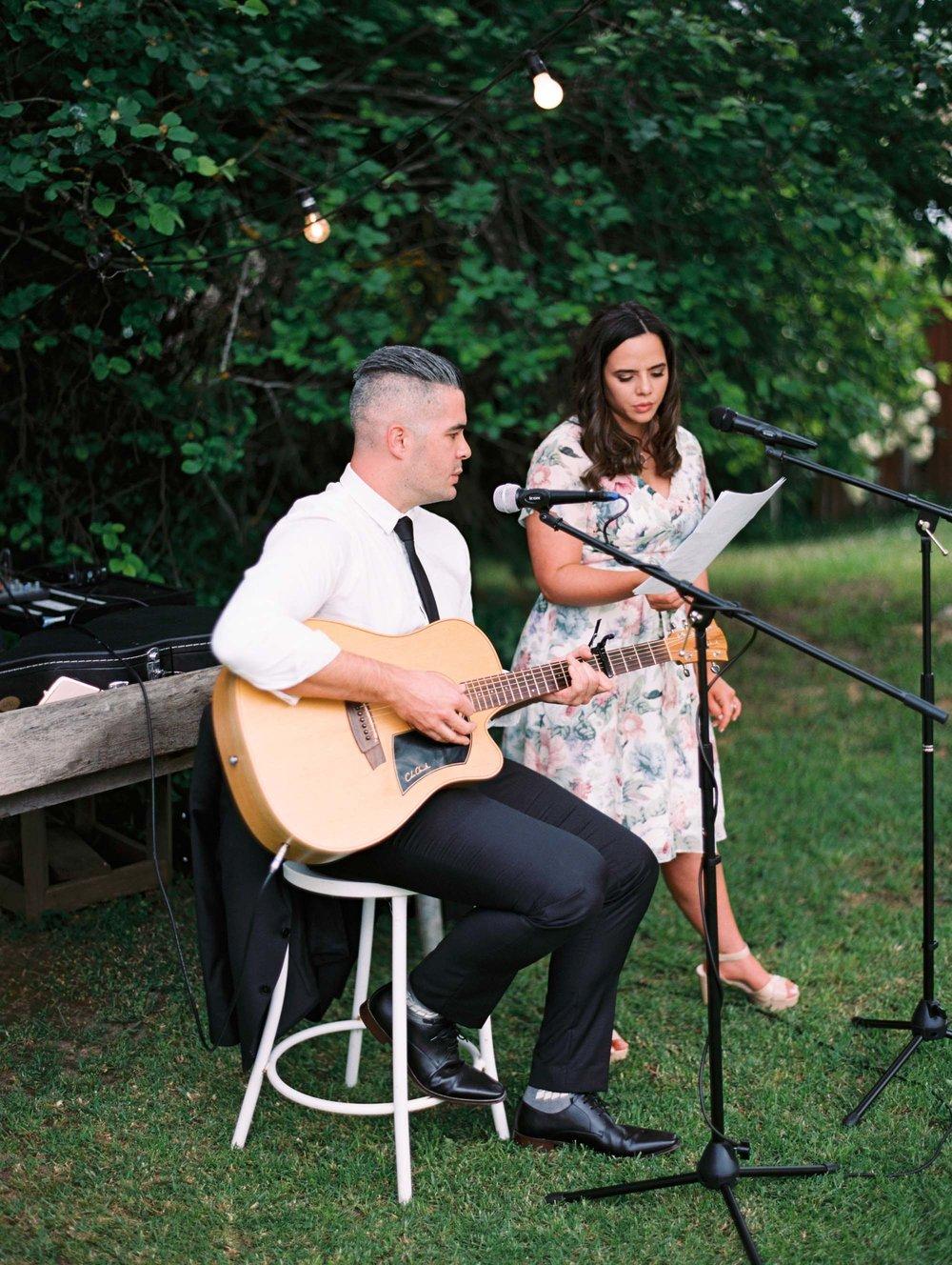 Whitehouse-hahndorf-wedding-photography-054.jpg