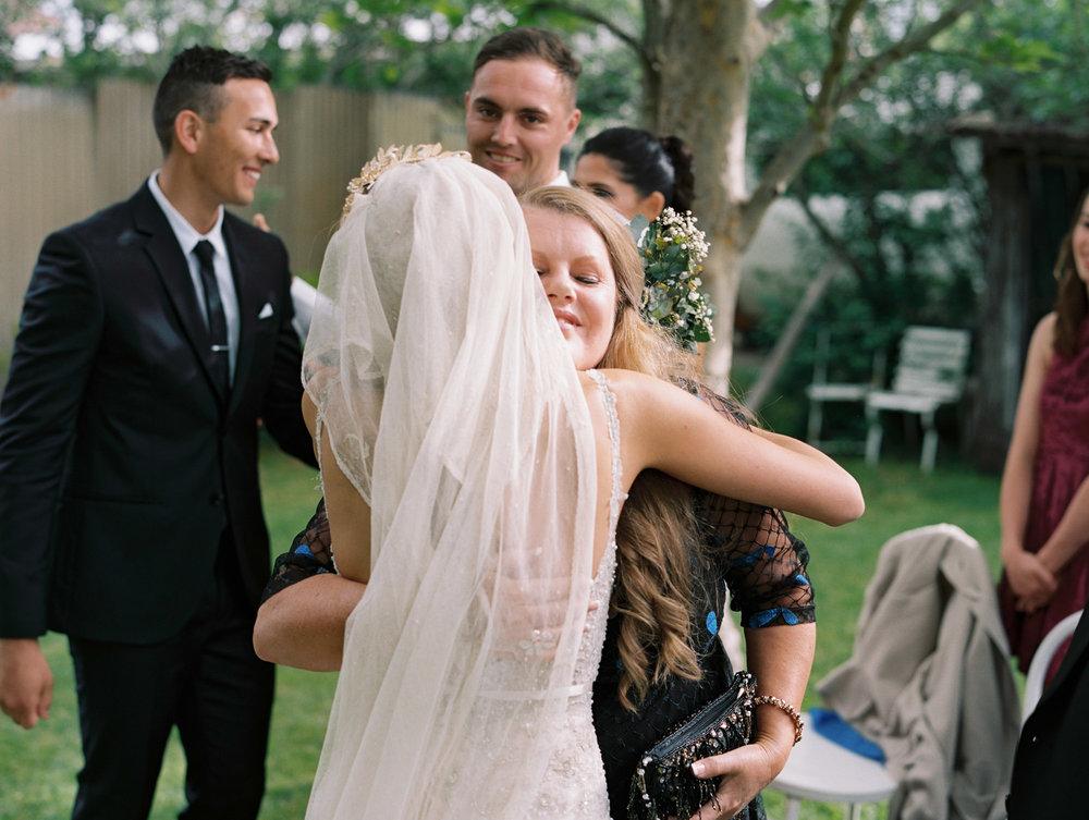Whitehouse-hahndorf-wedding-photography-056.jpg