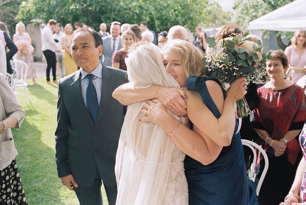 Whitehouse-hahndorf-wedding-photography-058.jpg