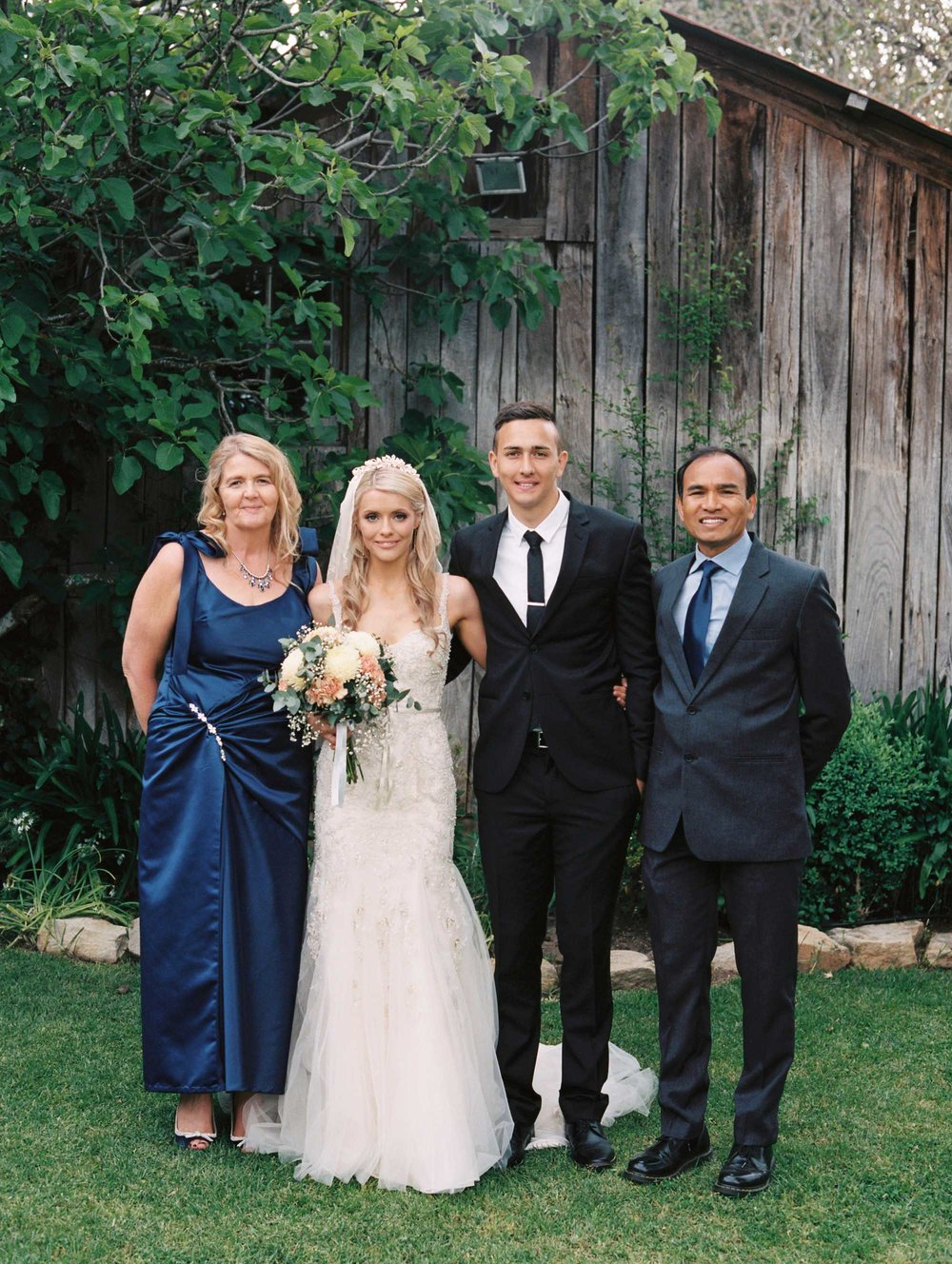 Whitehouse-hahndorf-wedding-photography-059.jpg