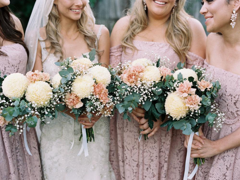 Whitehouse-hahndorf-wedding-photography-063.jpg