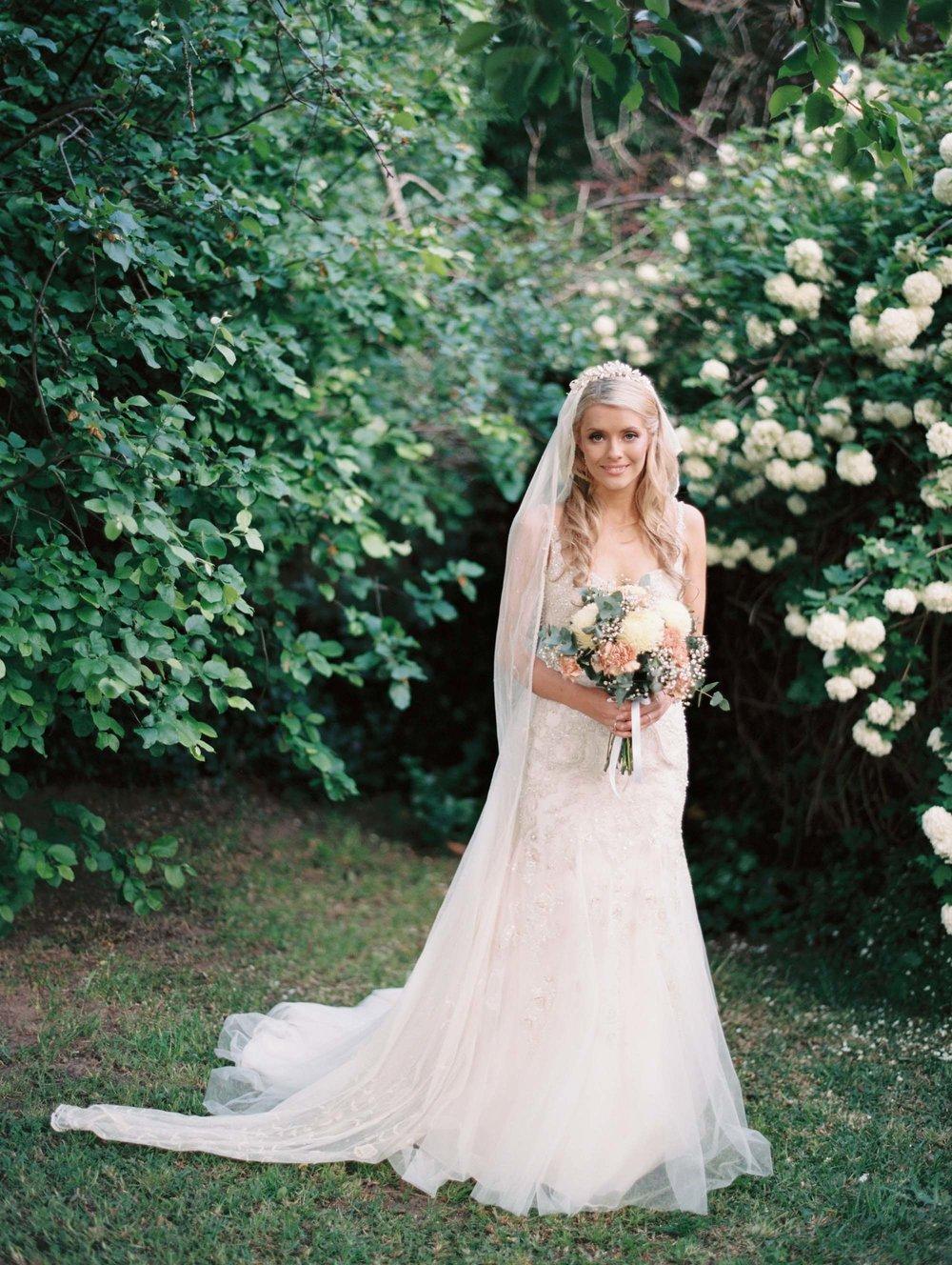Whitehouse-hahndorf-wedding-photography-066.jpg