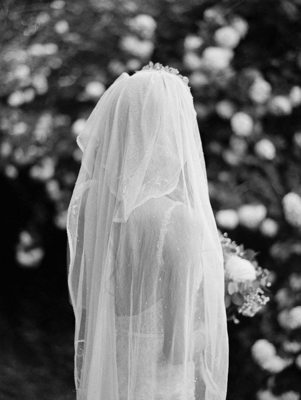 Whitehouse-hahndorf-wedding-photography-068.jpg