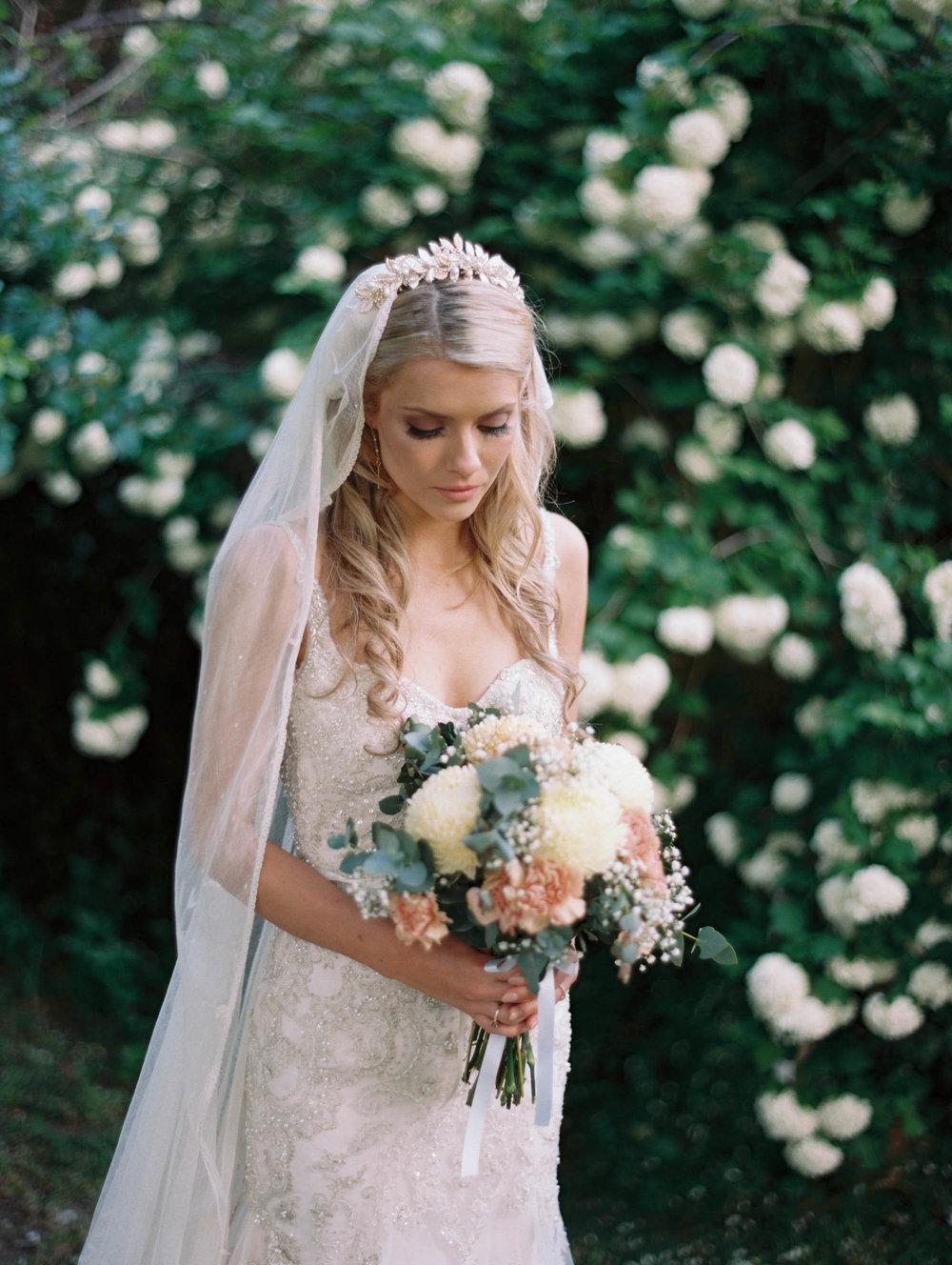 Whitehouse-hahndorf-wedding-photography-069.jpg