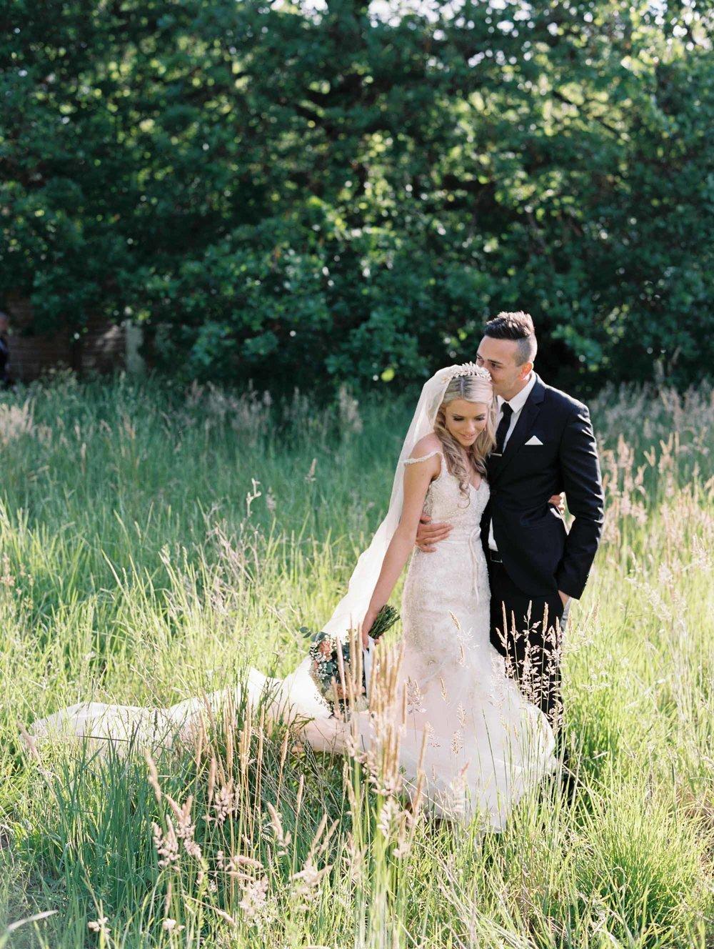 Whitehouse-hahndorf-wedding-photography-073.jpg