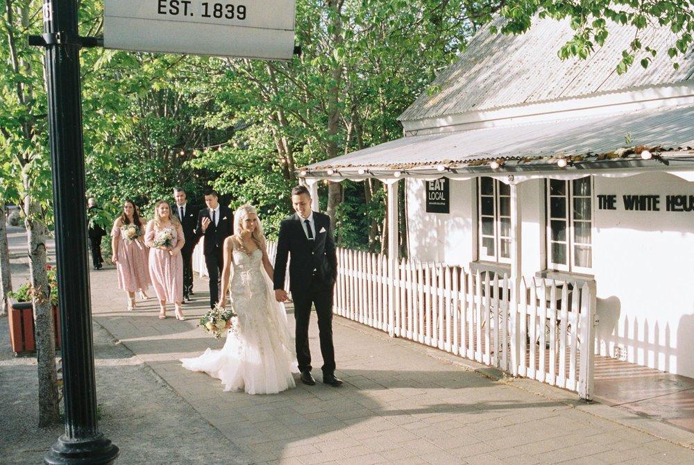 Whitehouse-hahndorf-wedding-photography-077.jpg