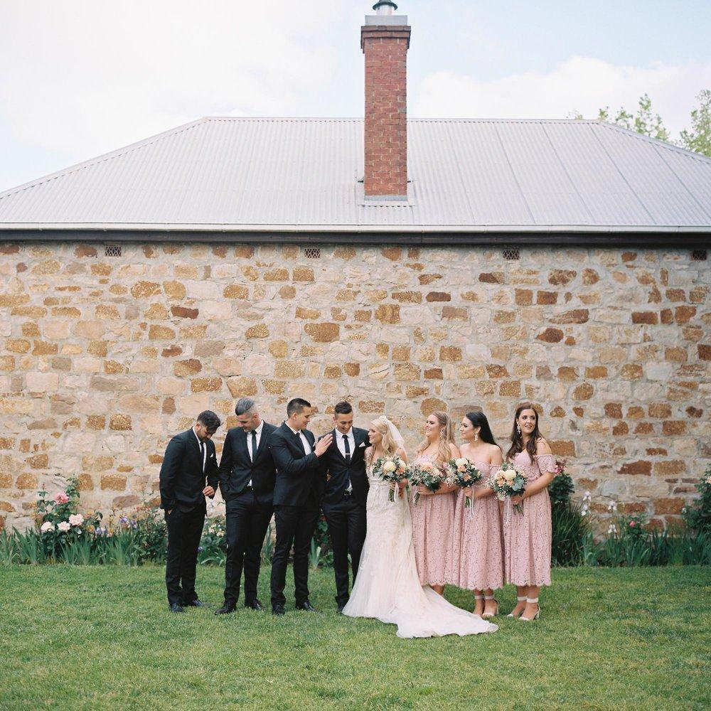 Whitehouse-hahndorf-wedding-photography-078.jpg