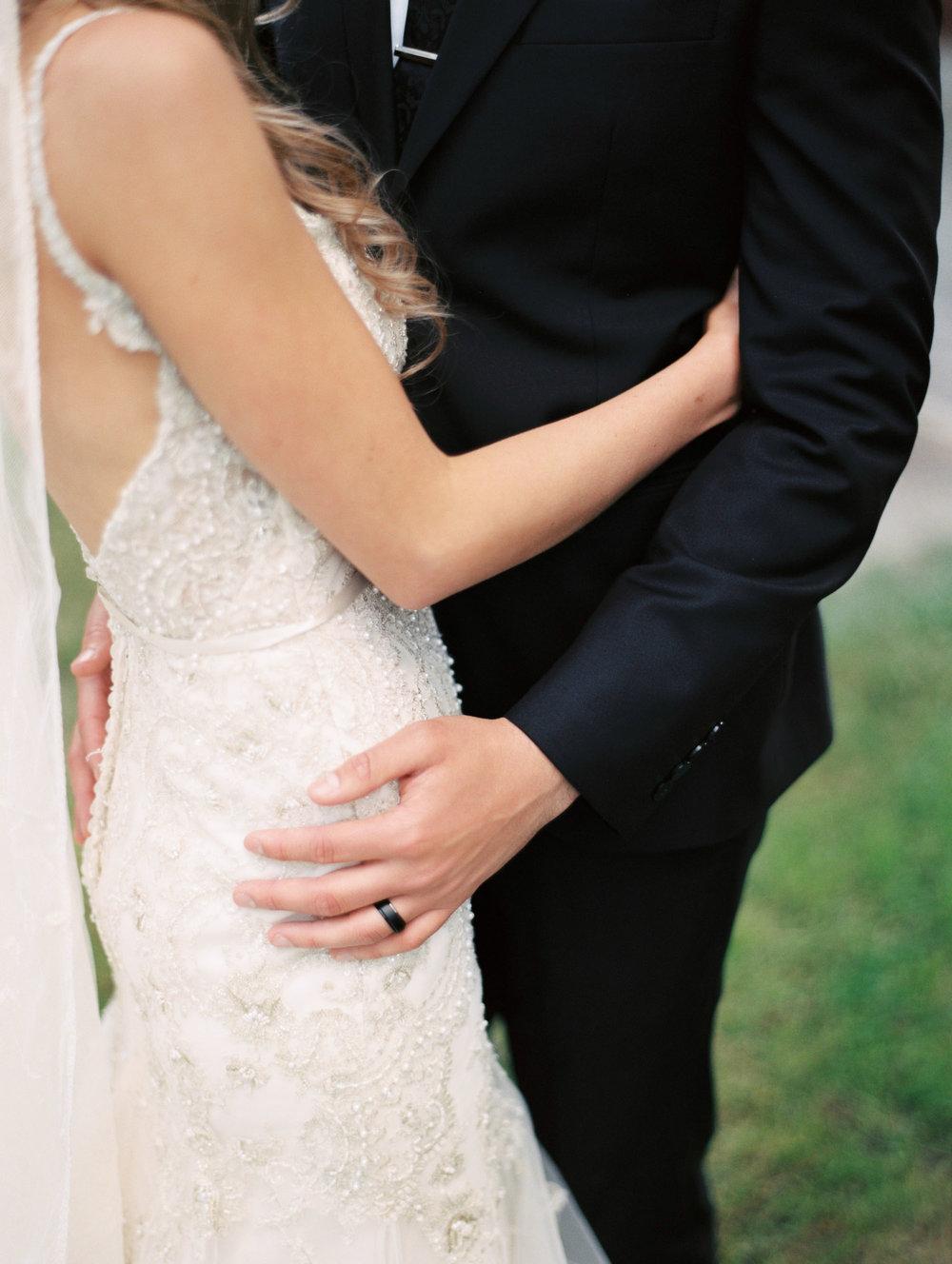 Whitehouse-hahndorf-wedding-photography-082.jpg