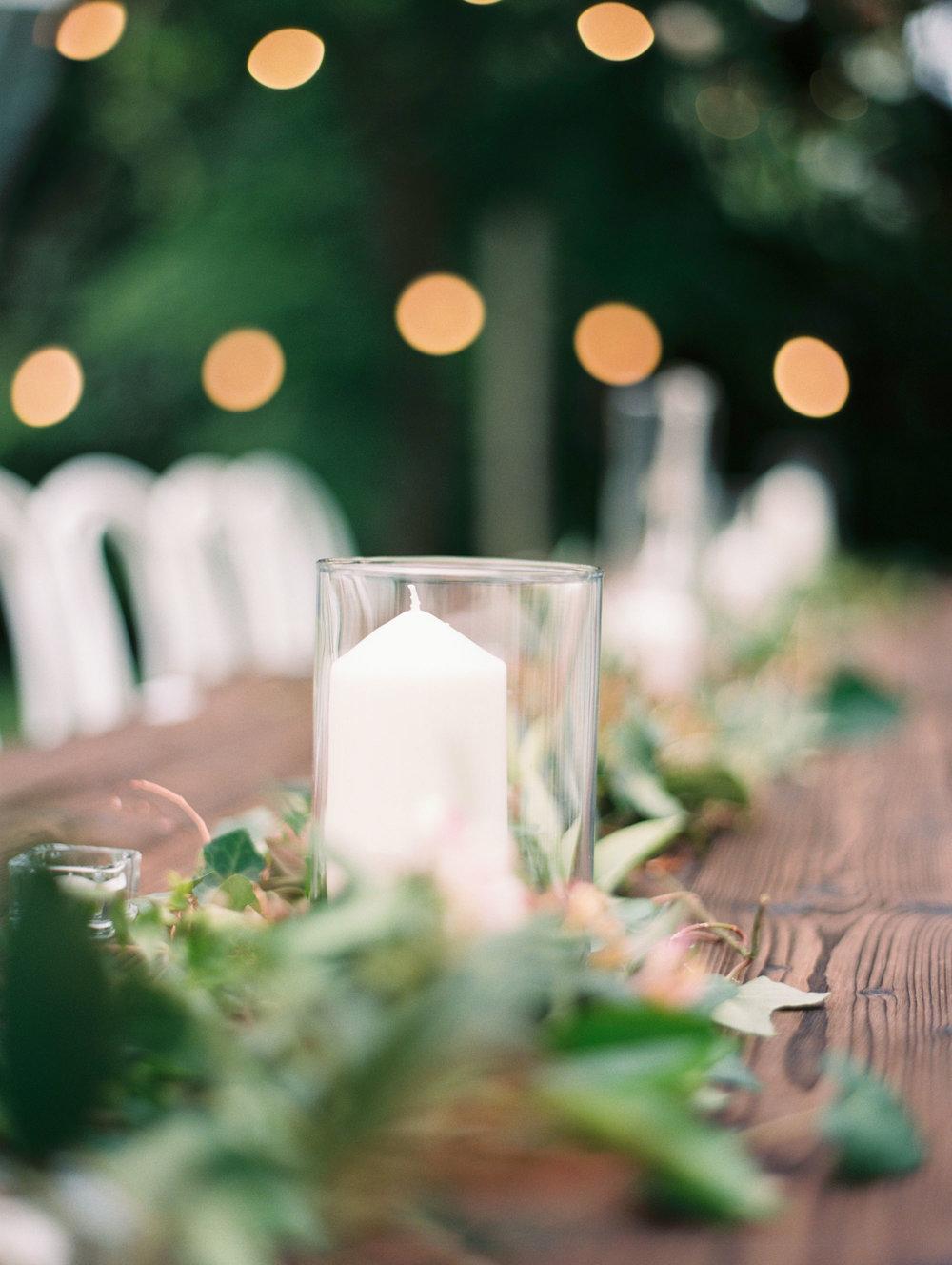 Whitehouse-hahndorf-wedding-photography-088.jpg