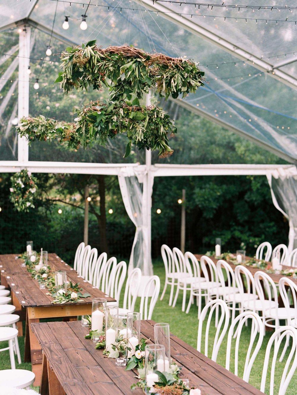 Whitehouse-hahndorf-wedding-photography-089.jpg