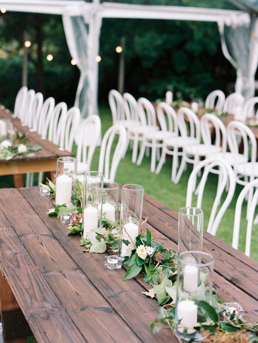 Whitehouse-hahndorf-wedding-photography-090.jpg