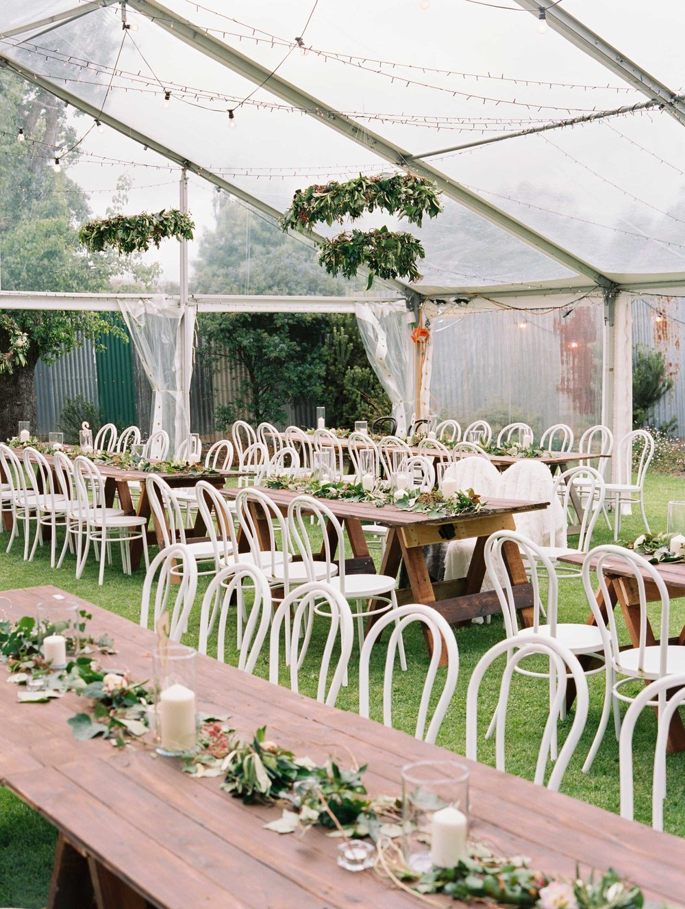 Whitehouse-hahndorf-wedding-photography-091.jpg