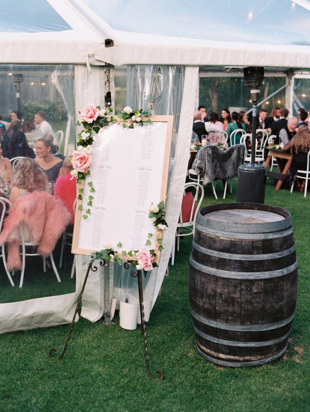 Whitehouse-hahndorf-wedding-photography-094.jpg