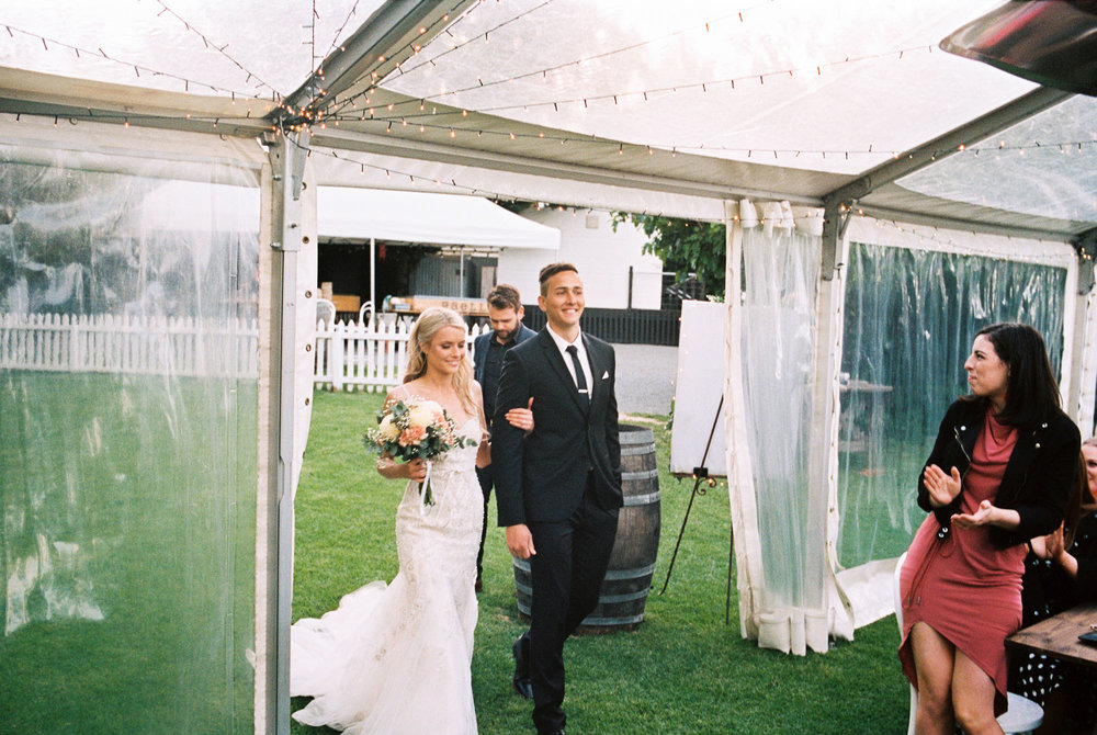 Whitehouse-hahndorf-wedding-photography-100.jpg