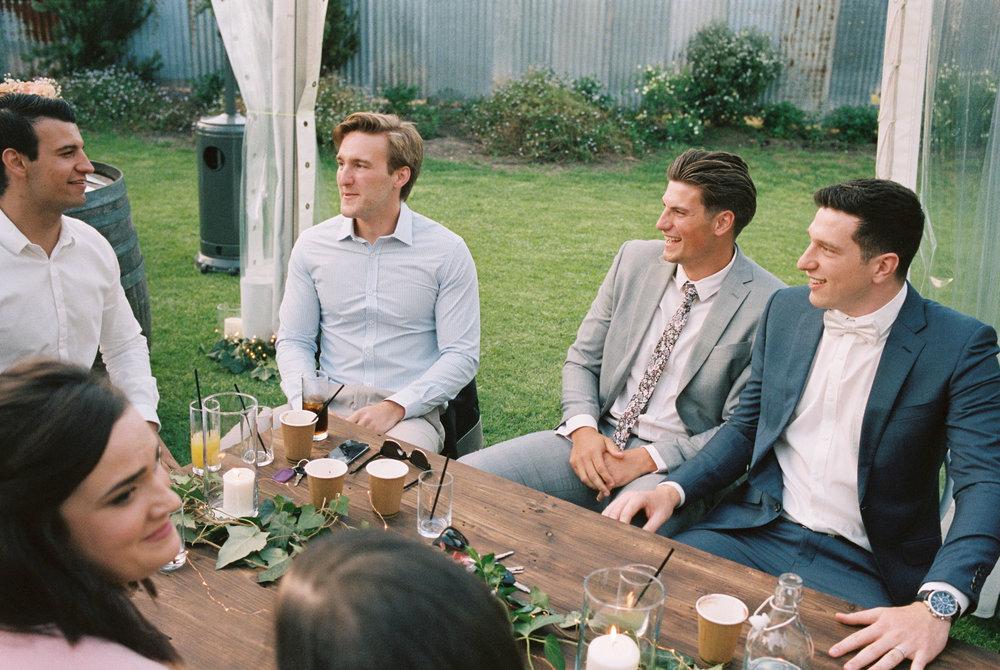 Whitehouse-hahndorf-wedding-photography-101.jpg