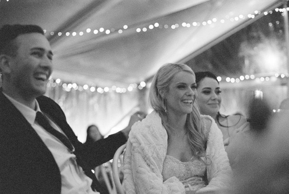 Whitehouse-hahndorf-wedding-photography-112.jpg