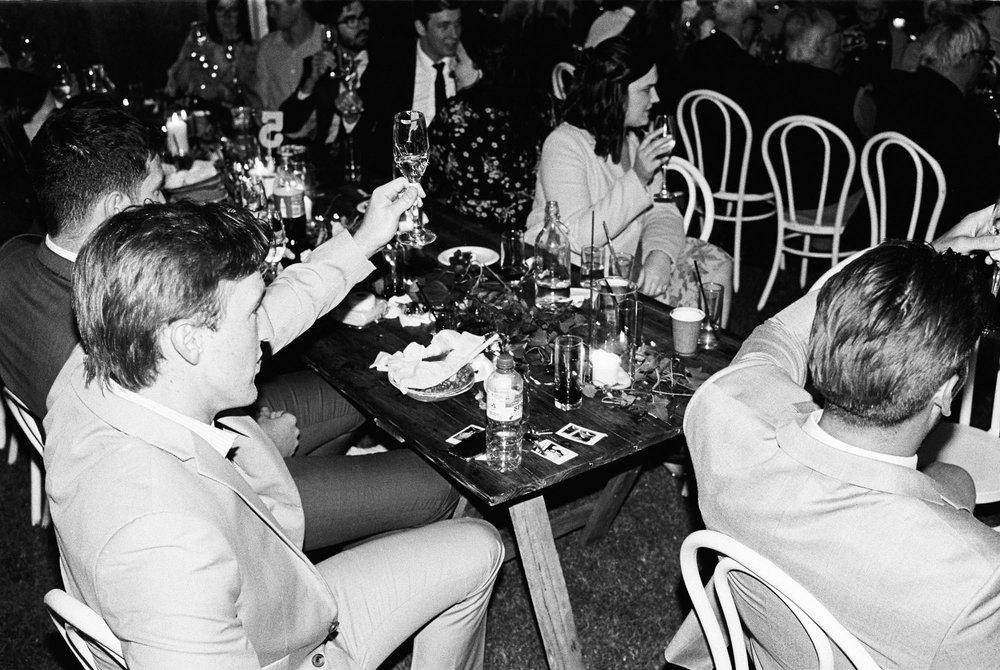 Whitehouse-hahndorf-wedding-photography-116.jpg