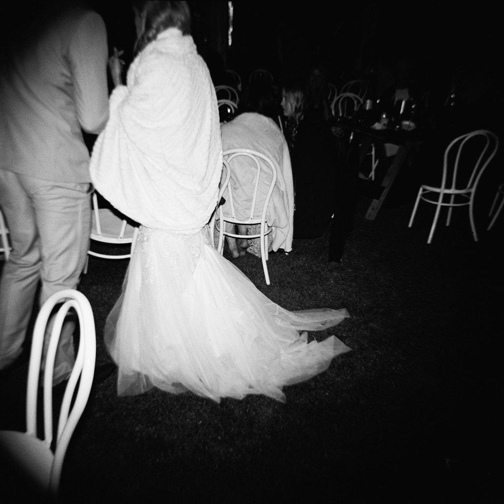 Whitehouse-hahndorf-wedding-photography-118.jpg