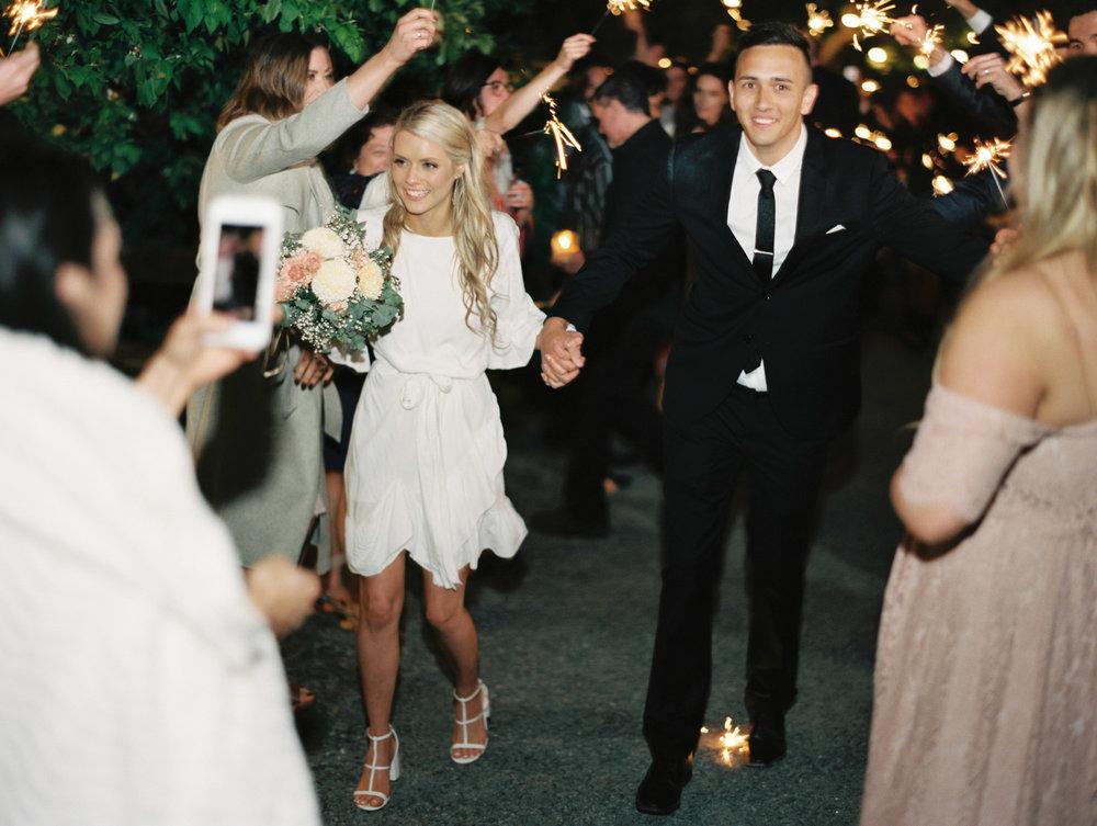 Whitehouse-hahndorf-wedding-photography-126.jpg