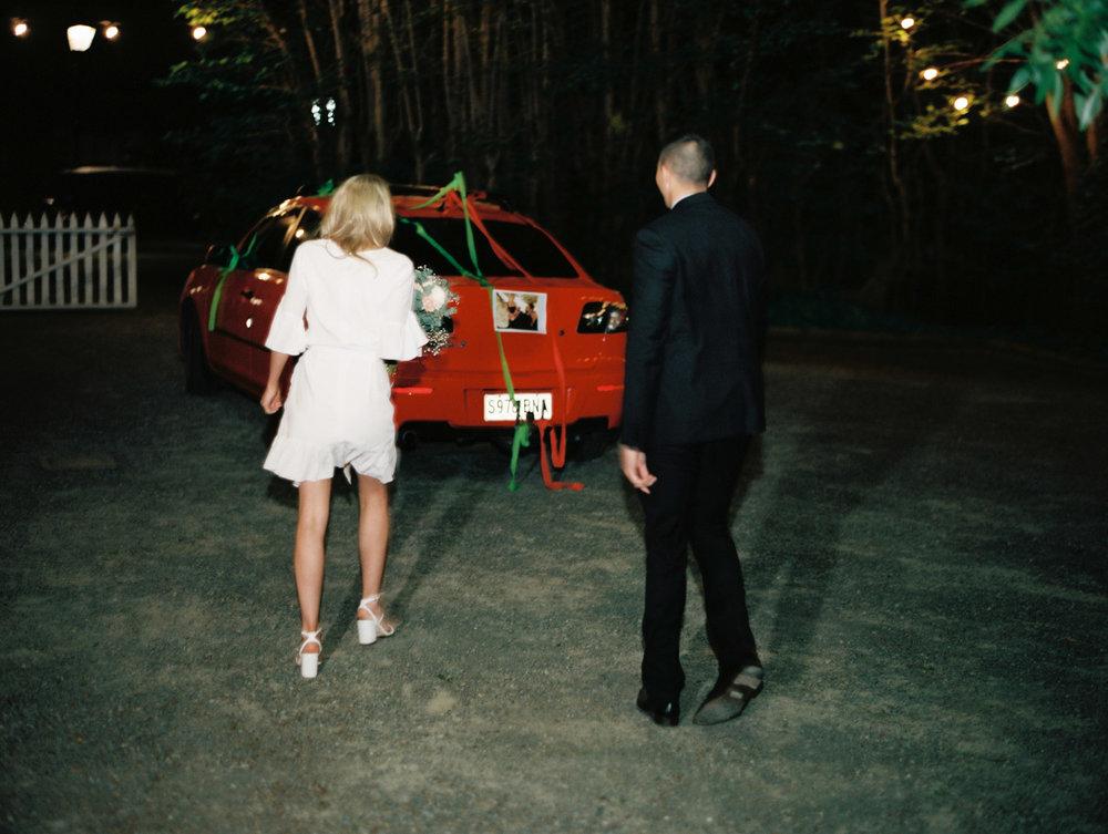 Whitehouse-hahndorf-wedding-photography-128.jpg