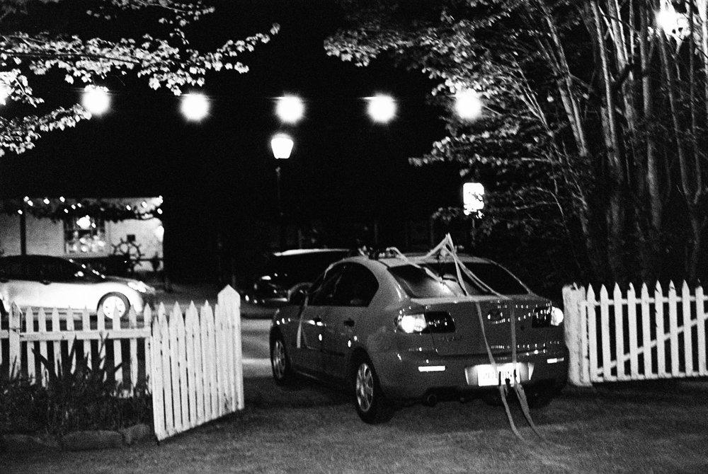 Whitehouse-hahndorf-wedding-photography-130.jpg