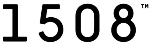 1508_web-500x450.jpg