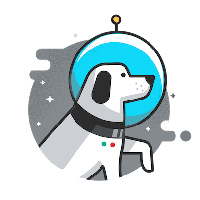 Space_dog.png