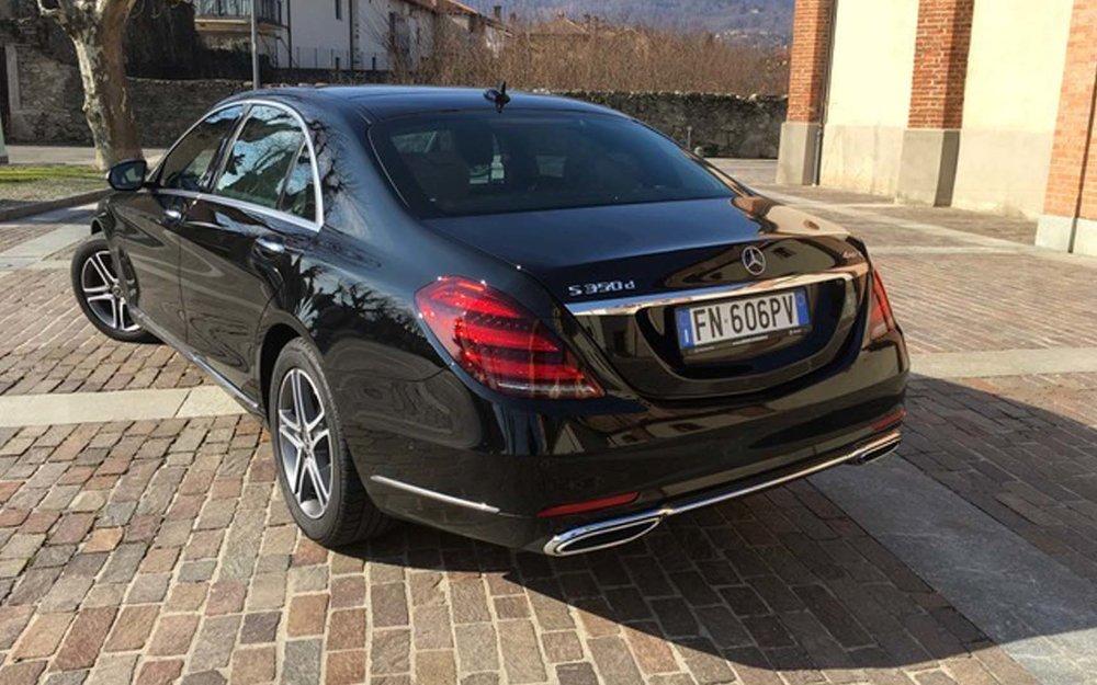 Auto-Elite-11.jpg