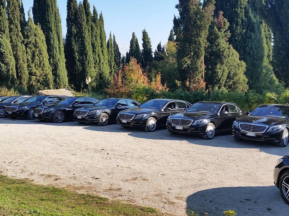 Auto-Elite-Event-S-Class-Event-Siena.jpg