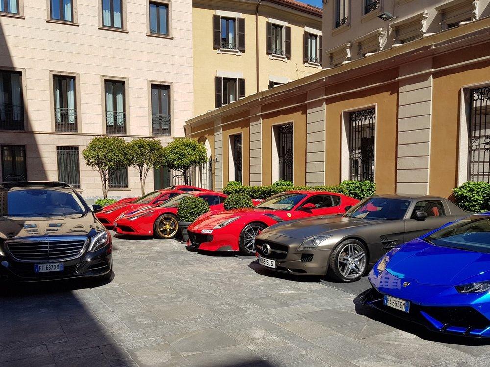 Auto-Elite-Ferrari-Event.jpg