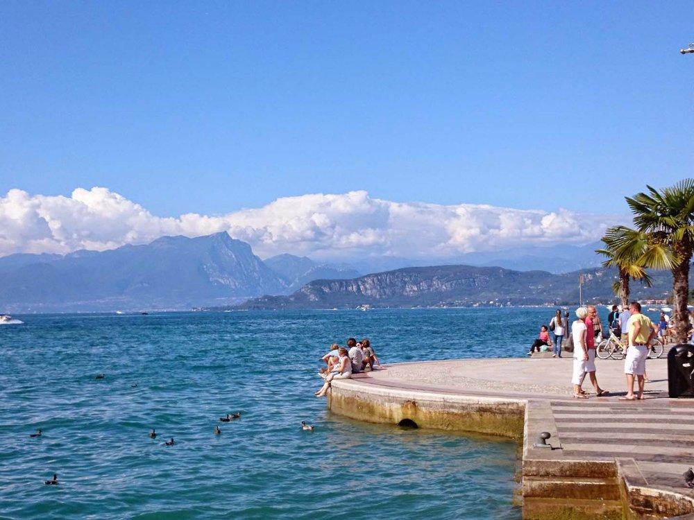 Auto-Elite-Day-Tour-Lake-Garda.jpg