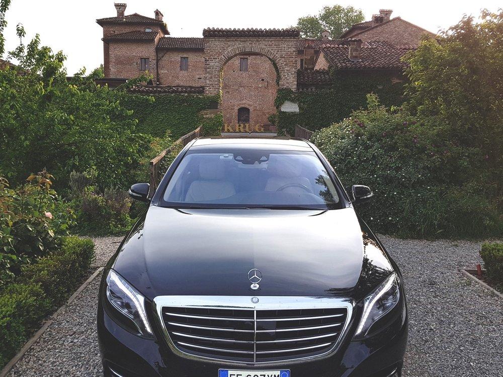 Auto-Elite-Culatello-Day-Trip.jpg