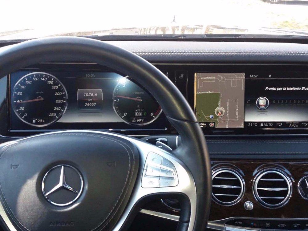 Auto-Elite-Mercedes-E-Class-Dashboard.jpg