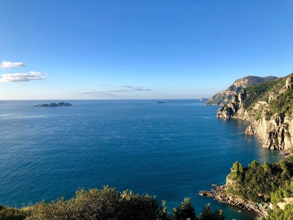Amalfi Coast_Car Transport_Limo.JPG