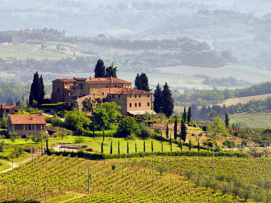Tuscany_Italy_WIne Tour_Car Transportation_Limo_Private.jpg