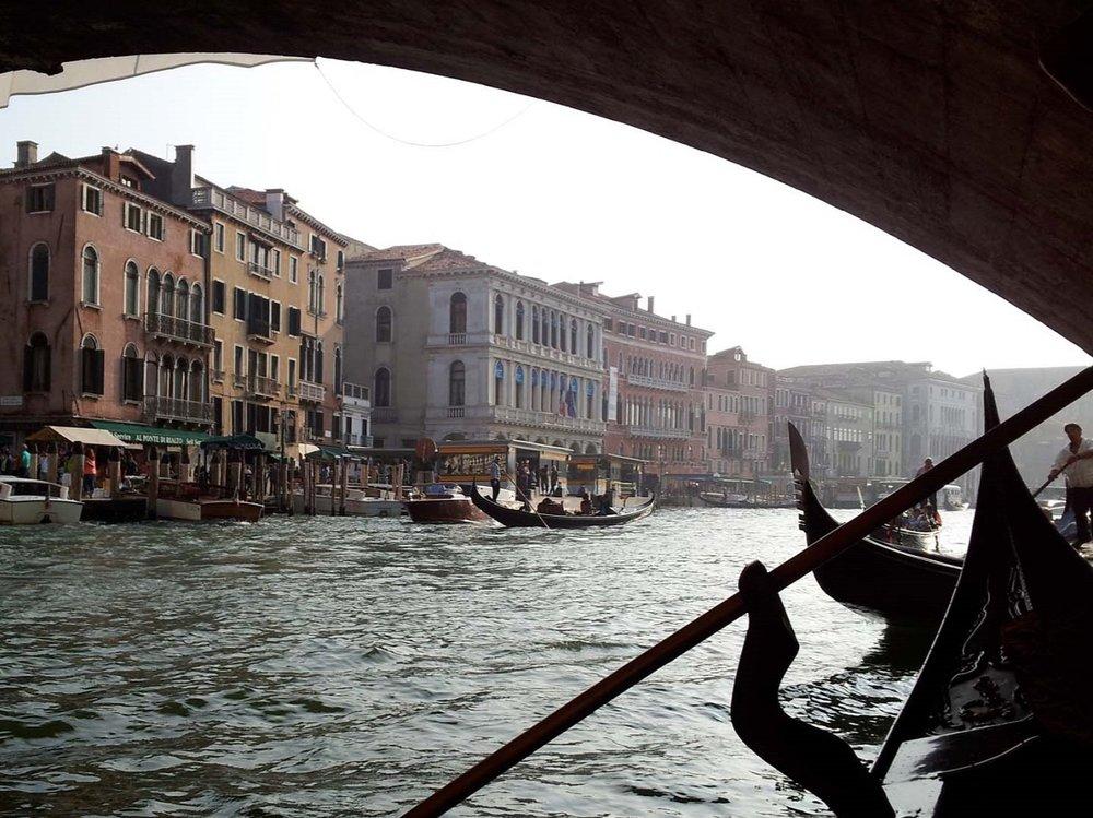 Venice_Italy_Car Transportation_Limo_Water Taxi_Gondola.jpg