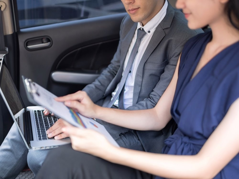 business-travel-italy-corporate-car.jpg