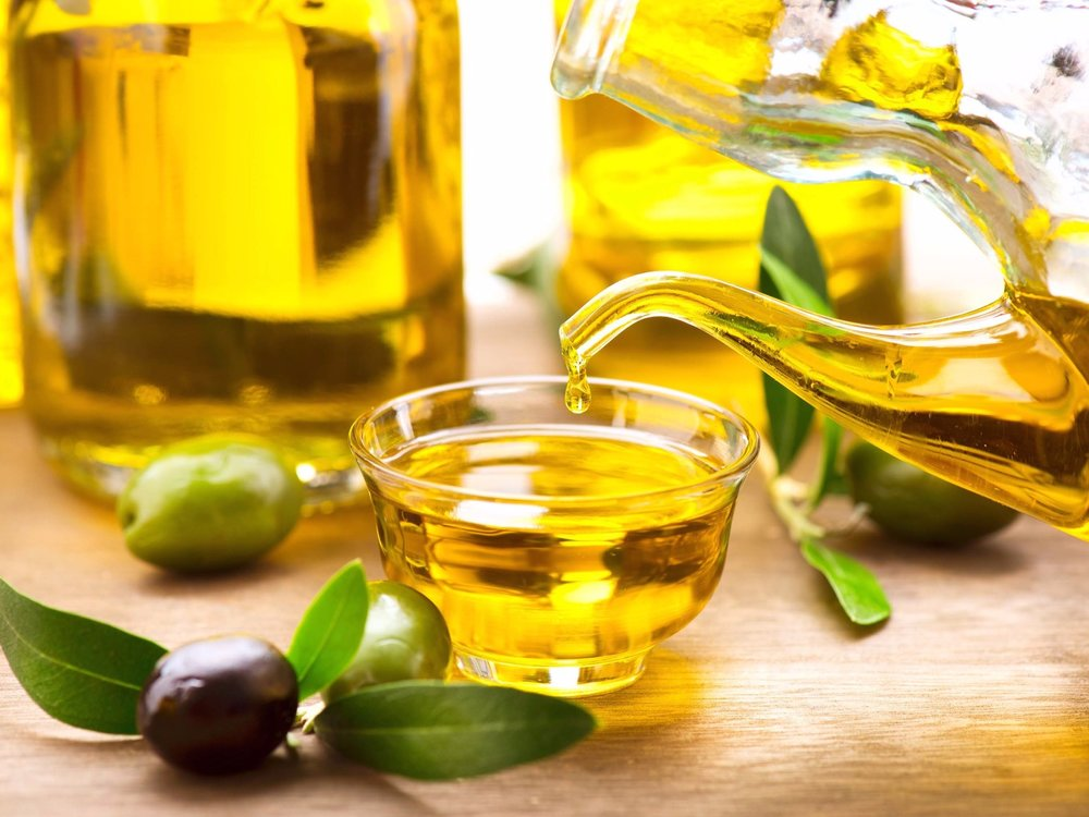 Auto-Elite-Day-olive-oil.jpg
